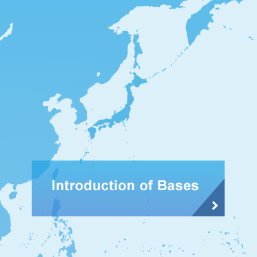 Introduction of Bases